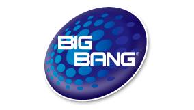 Big Bang Entertainment