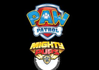 Patrol bang